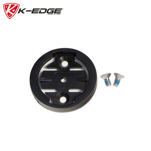 [K-EDGE][케이엣지] Replacement Garmin Insert Kit (K13-504)