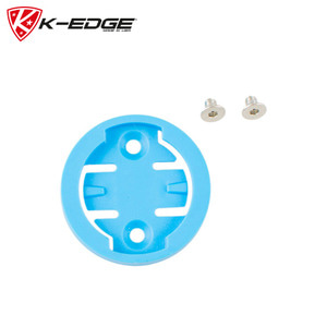 [K-EDGE][케이엣지] Replacement Wahoo Insert Kit (K13-1604)